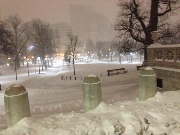 ny-juno-snow-1