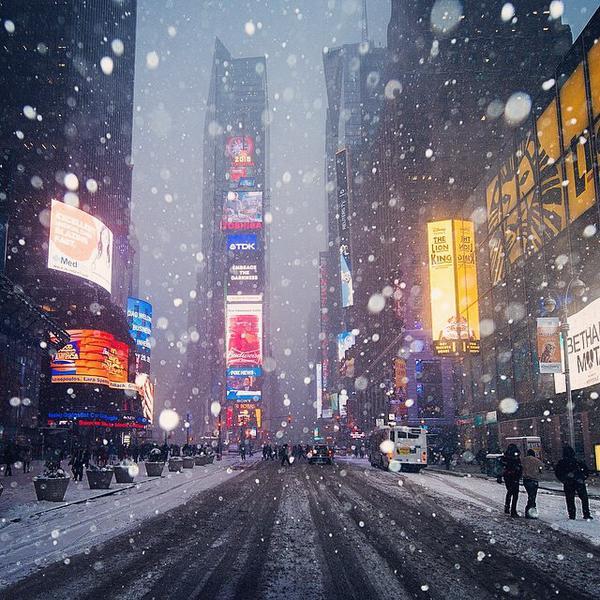 ny-juno-snow-2